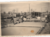 Bau der Birkenstrasse