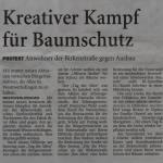 Generalanzeiger 21.10.2014